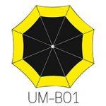 umb01