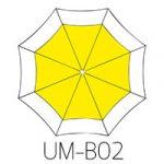 umb02