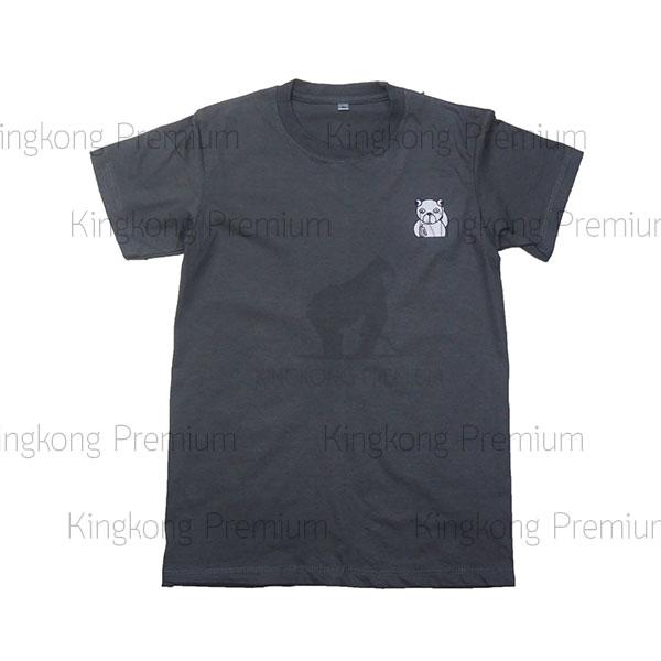 โรงงานเสื้อยืด (4)