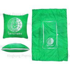 โรงงานหมอนผ้าห่ม (1)
