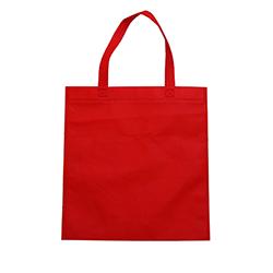 กระเป๋าผ้า (1)
