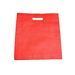 กระเป๋าผ้า (2)