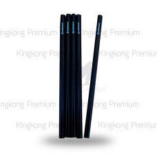 ดินสอสั่งทำ (1)