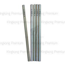 ดินสอสั่งทำ (2)